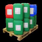 Cid Lines Reinigingspakket 12-8-4 geschikt voor Lely A2/A3 | Pakket 1