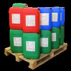 Cid Lines Reinigingspakket 10-9-5 geschikt voor Lely A4/A5| Pakket 2