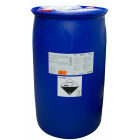 CID LINES Reinigingspakket 2-4-4 geschikt voor DeLaval melkrobot