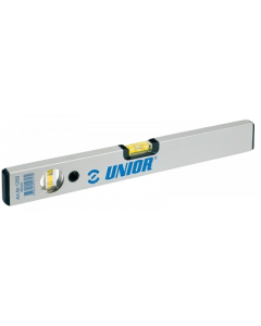 Unior Waterpas   1250   Diverse maten