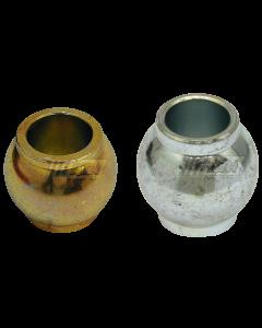 Granit Topstangkogel | diverse afmetingen | BTN de Haas