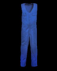 afbeelding_Bodybroek Basic korenblauw Havep BTN de Haas