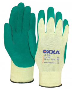 afbeelding_Oxxa handschoen Grip 3242