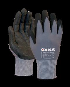 afbeelding_Oxxa handschoen pro flex plus met noppen 4141