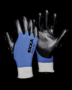 Oxxa werkhanschoenen | X-Pro-Dry 51-300