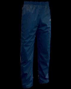 Regenbroek M-wear 5300 blauw