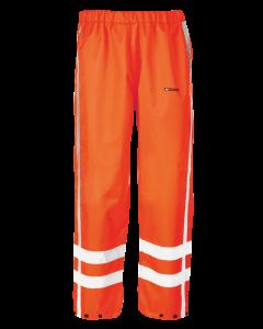 afbeelding_Regenbroek M-Wear 5617 oranje RWS