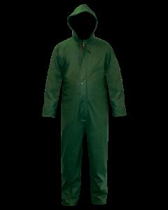 afbeelding_Regenoverall M-Wear 5400 groen