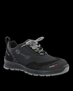 Sixton Dames Werkschoenen S3 | laag model | Cima | BTN de Haas