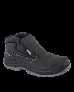 Sixton Werkschoenen S3 | hoog instapmodel | Aviano | BTN de Haas