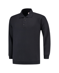 Tricorp Polosweater | PSB280 | Navy | BTN de Haas