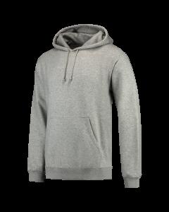 Tricorp Sweater met capuchon | HS300 | Grijs | BTN de Haas