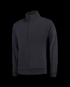 Tricorp Sweater vest | SV300 | Navy | BTN de Haas
