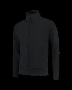 Tricorp Sweater vest | SV300 | Zwart | BTN de Haas
