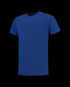 Tricorp T-Shirt | T190 | Blauw | BTN de Haas