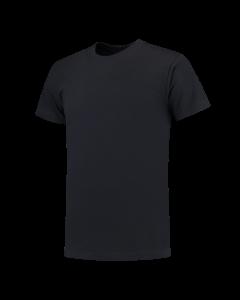 Tricorp T-Shirt | T190 | Navy | BTN de Haas