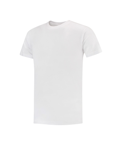 Tricorp T-Shirt | T190 | Wit | BTN de Haas