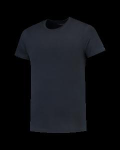 Tricorp T-Shirt Slim fit | TFR160 | Navy| BTN de Haas