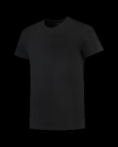 Tricorp T-Shirt Slim fit | TFR160 | Zwart | BTN de Haas